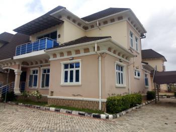 Nice 3 Bedroom Bungalow Penthouse, River Park Estate, Lugbe District, Abuja, Semi-detached Bungalow for Sale
