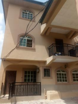 a Room and Palour, Abraham Adesanya, Ajah, Lagos, Mini Flat for Rent