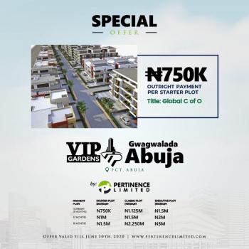 Special Offer, Behind University of Abuja Teaching Hospital, Gwagwalada, Abuja, Residential Land for Sale