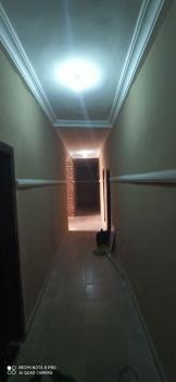 Mini Flat Room and Parlor, Conservation Orchid Road, Lafiaji, Lekki, Lagos, Mini Flat for Rent