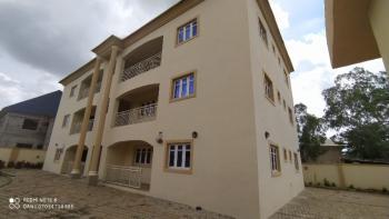 Newly and Sharp 6 Units of 2 Bedrooms Block of Flat, Dakwo District, Dawaki, Gwarinpa, Abuja, Block of Flats for Sale