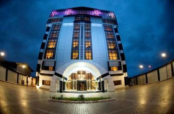 a Luxurious Hotel, Victoria Island (vi), Lagos, Hotel / Guest House for Sale