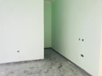 Brand New 1 Bedroom Flat, Jabi, Abuja, Mini Flat for Rent