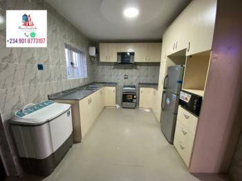 3 Bedroom Fully Detached Bungalow, Bogije, Off Lekki - Epe Expressway Lagos, Lekki Expressway, Lekki, Lagos, Detached Bungalow for Sale