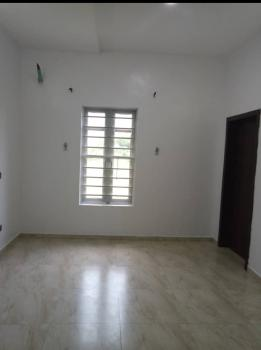 Spacious Room Self Contained in a Duplex, Chevron Alternative Route, Lekki Phase 1, Lekki, Lagos, Self Contained (single Rooms) for Rent
