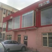 Shop Space, Sabo, Yaba, Lagos, Commercial Property For Rent