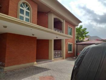 One Bedroom Luxury Penthouse Apartment, Parkview, Ikoyi, Lagos, Flat for Rent