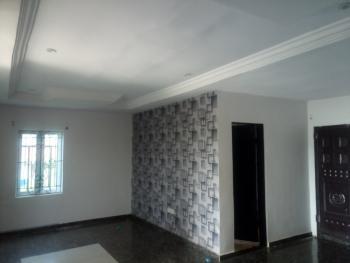 Well Maintained 2bedroom Flat, Uba Pharmacy, Awoyaya, Ibeju Lekki, Lagos, Flat for Rent