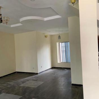 2 Bedroom Terrace Duplex, Ikota Estate, Ikota, Lekki, Lagos, Terraced Duplex for Sale