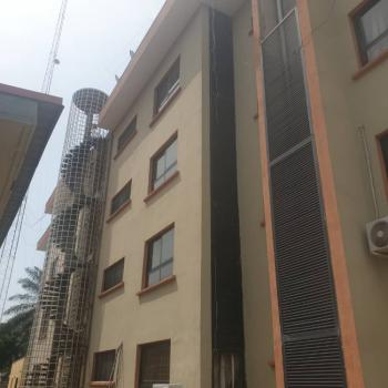 8 Units 3 Bedroom Flats on Plot Measuring 2,600sqms, Ikoyi, Lagos, Commercial Property for Sale