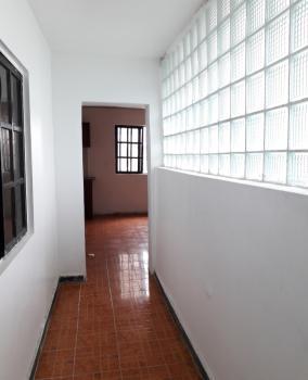 Spacious Miniflat, Oniru, Victoria Island (vi), Lagos, Mini Flat for Rent