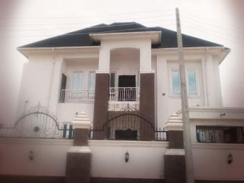 2 Bedroom Flat, By Apple Junction, Festac, Amuwo Odofin, Lagos, Flat for Rent