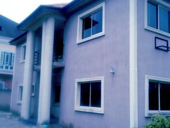 6 Bedroom Duplex, Amuwo Odofin., Festac, Amuwo Odofin, Lagos, Detached Duplex for Sale
