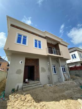 Premium 5 Bedroom Detached House, Lekki Phase 1, Lekki, Lagos, Detached Duplex for Sale