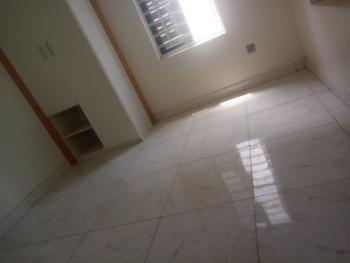 Newly Built Self-contained Studio Flat, After Cold Stone Dominos Pizza, Agungi, Lekki, Lagos, Self Contained (single Rooms) for Rent