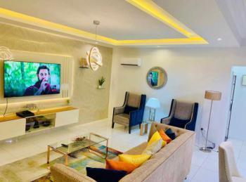 Luxury 3-bedroom Duplex., Osapa London Lekki, Lekki, Lagos, House Short Let