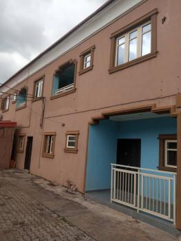 This Is a Tastefully Finished 3 Bedroom Flat All Room Ensuit with a Gu, Gra, Magodo, Lagos, Flat for Rent