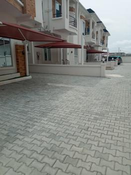 4 Bedroom Fully-detached with a Room B/q, Orchid Road, Ikota, Lekki, Lagos, Detached Duplex for Sale