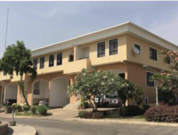 Luxury 3 Bedroom Duplex, Wuse 2, Abuja, Semi-detached Duplex for Rent