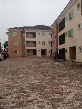 Amazing 3 Bedroom Flat, Mbora, Abuja, Flat for Rent