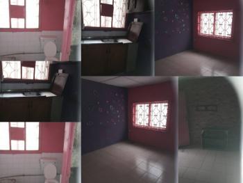 a Good Decent Mini Flat, Allen, Ikeja, Lagos, Mini Flat for Rent