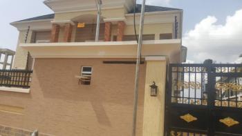 Newly Built 3 Bedroom Flat, Opic, Isheri North, Ogun, Flat for Rent