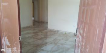 a Lovely Well Finished 2 Bedroom Flat, Plot 25 Catherina School Dutse Alhaji, Dutse, Abuja, Mini Flat for Rent