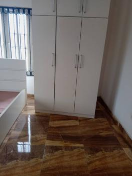Newly Built 2 Bedroom Flats All Rooms Ensuite, Off Awolowo Way, Old Ikoyi, Ikoyi, Lagos, House for Rent
