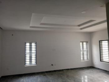 Luxury 5 Bedroom Fully Detached Duplex, Off Salem Road, Jakande, Lekki, Lagos, Detached Duplex for Sale