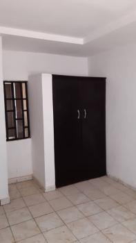 Spacious Clean Pop Self-contained Available, By Efab, Jabi, Abuja, Self Contained (single Rooms) for Rent