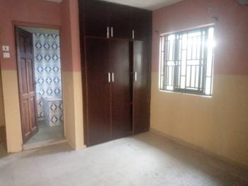 Very Nice and Spacious 3bedrm Flats All Rooms Ensuite, Ajayi Aina Street, Ifako, Gbagada, Lagos, House for Rent