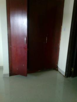 Luxury Serviced 3bedrm Waterfront Apartments with Gym,swimming Pool, Off Admiralty Way, Lekki Phase 1, Lekki, Lagos, House for Rent