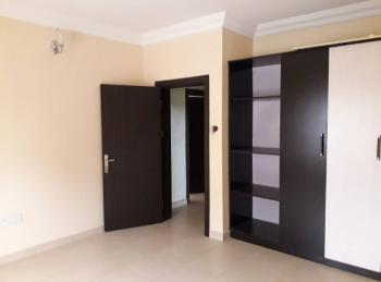 Newly Built  3 Bedroom Flat, Mobil Road, Ilaje, Ajah, Lagos, Flat for Rent