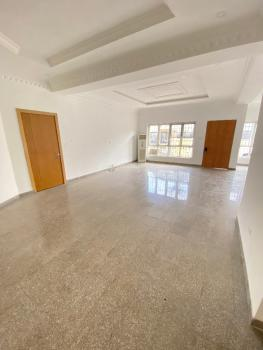 a Serviced 3 Bedroom Flat with Bq and Swimming Pool, Estate, Banana Island, Ikoyi, Lagos, Flat for Rent