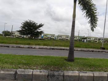 Own a Plot of Land in a Well Developed Estate. Mortgage Available, Sangotedo, Ajah, Lagos, Residential Land for Sale