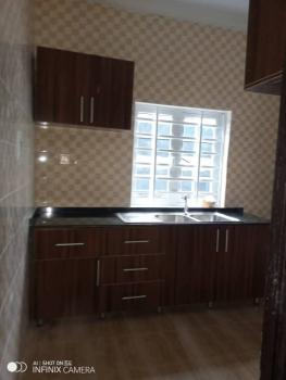 2 Bedroom Flat, Isecom Estate Opic, Opic, Isheri North, Lagos, Flat for Rent