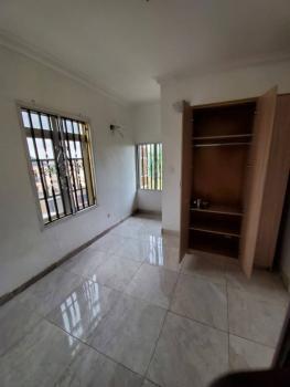 Executive 3 Bedroom Terrace Duplex, Off Emmanuel Keshi, Phase2, Gra, Magodo, Lagos, Flat for Rent