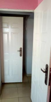 Room, Harmony Estate Lamgbasa, Ado, Ajah, Lagos, Mini Flat for Rent