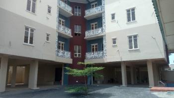 Stunning and Spacious 6 Units of 3 Bedroom Apartment, Ikeja Gra, Ikeja, Lagos, Flat for Sale