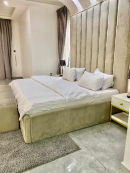 Luxury 5 Bedroom Apartment, Off Yusuf Abiodun Way, Oniru, Oniru, Victoria Island (vi), Lagos, Terraced Duplex Short Let