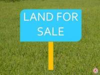 1 Plot Of Land, , Akure, Ondo, Land For Sale