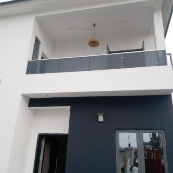 Brand New Miniflat, Estate, Badore, Ajah, Lagos, Mini Flat for Rent