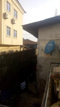 a Storey Building, Opeloyeru Street, Off Ikorodu Road, Onipanu, Shomolu, Lagos, Block of Flats for Sale