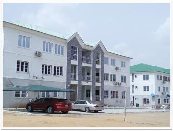 3 Bedroom Flat, 24unit/block, Kubwa, Abuja, Flat for Sale