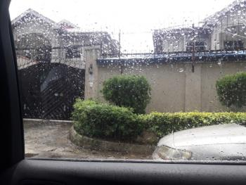 5 Bedroom Detached House, Bode Olajumoke Crescent, Parkview, Ikoyi, Lagos, Detached Bungalow for Sale