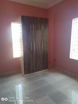 Mini Flat, Osapa, Lekki, Lagos, Mini Flat for Rent