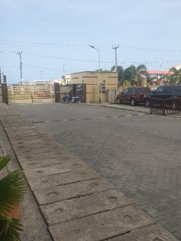 Bq with 24hours Light Available, Ikate Elegushi, Lekki, Lagos, Self Contained (single Rooms) for Rent