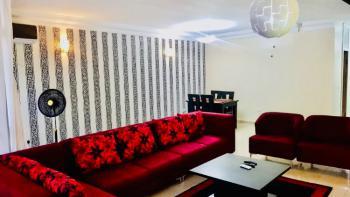 Luxury 3 Bedroom Apartment, Cluster B4 1004 Estate, Victoria Island (vi), Lagos, Flat Short Let
