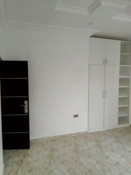 a Brand New Mini-flat, Lbs Ajah, Lekki Phase 2, Lekki, Lagos, Mini Flat for Rent