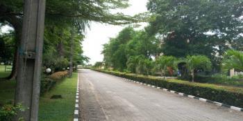 Strategic 8850sqm Plot Facing Expressway, Ikota  Lekki Expressway, Vgc, Lekki, Lagos, Mixed-use Land for Sale